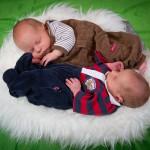 new_born_benjamin_vetter-10