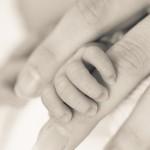 new_born_benjamin_vetter-11