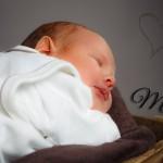 new_born_benjamin_vetter-12