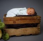 new_born_benjamin_vetter-9