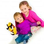 Kindergartenfotografie | Benjamin Vetter