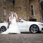 Hochzeiten_Portfolio_Benjamin_Vetter-156