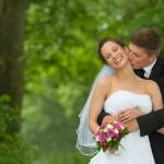 Hochzeitsfotografie_Benjamin_Vetter-136