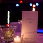 portfolio_wedding-113