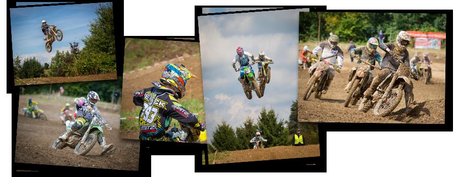 benjamin_vetter_motocross