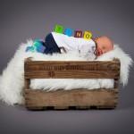 New_Born_Benjamin_Vetter-14